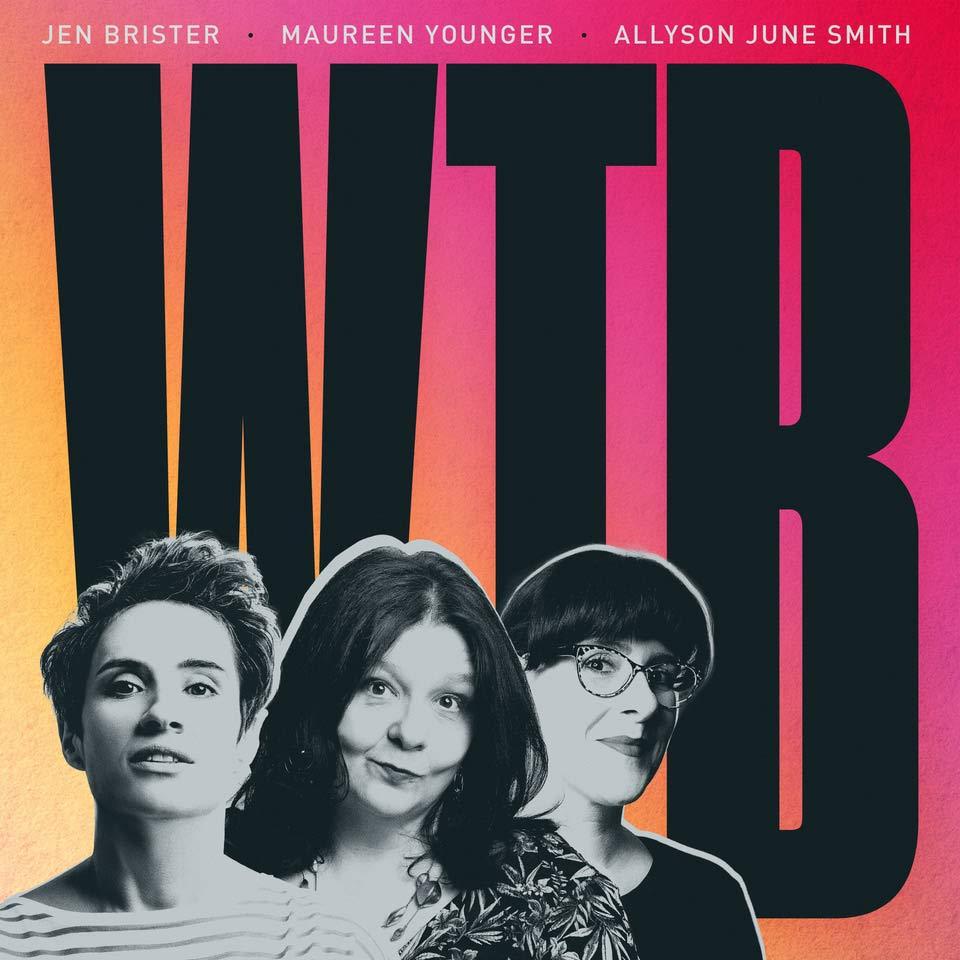 WTB Podcast